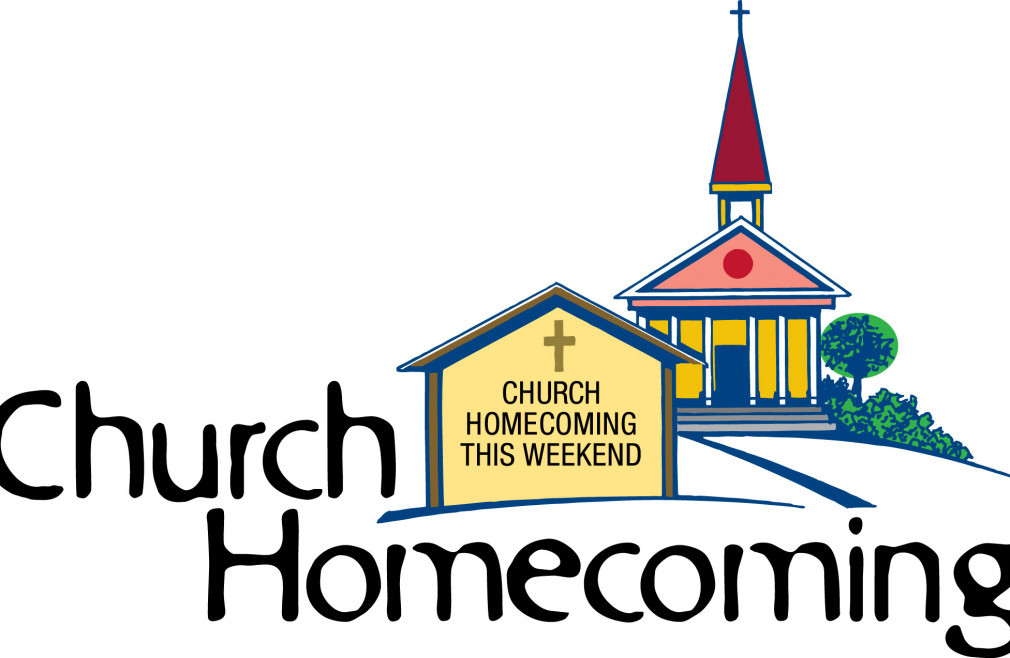 Homecoming - Family & Friends Day