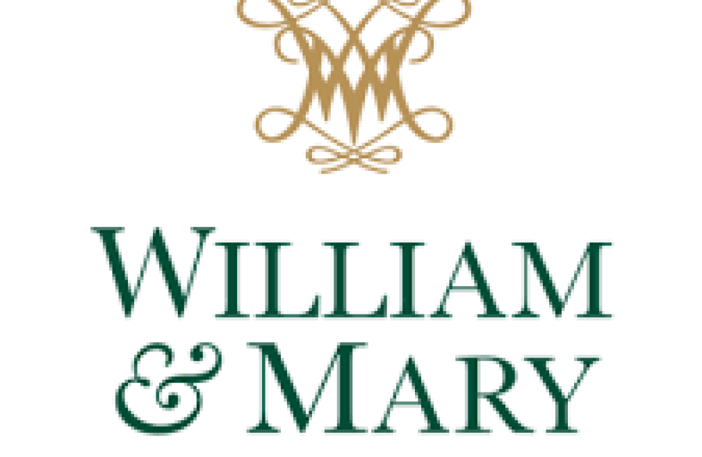 William and Mary Day