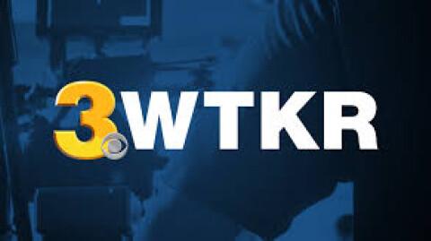 WTKR-TV3 - Public Service Announcement - Black History Month 2021